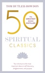 50 Spiritual Classics Second Edition