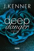 Deep Danger (3)