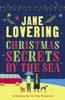 Jane Lovering - Christmas Secrets by the Sea artwork