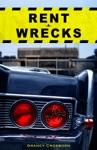 Rent -a- Wrecks