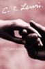 Los Cuatro Amores - C. S. Lewis