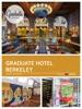Graduate Hotel Berkeley