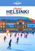 Pocket Helsinki Travel Guide