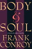 Body & Soul Book Cover