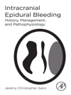 Intracranial Epidural Bleeding
