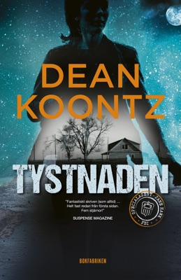 Tystnaden pdf Download