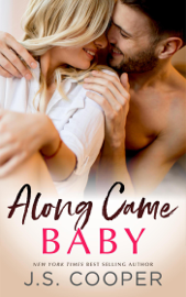 Along Came Baby book