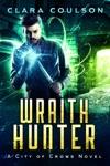 Wraith Hunter