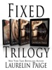 Fixed Trilogy Bundle