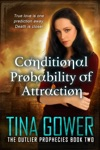 Conditional Probability Of Attraction