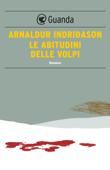 Download Le abitudini delle volpi ePub   pdf books