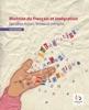 Maitrise du français et intégration