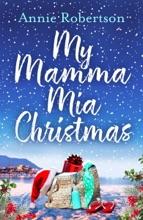 My Mamma Mia Christmas