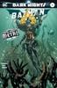 Batman: The Drowned (2017-) #1