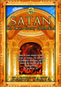 Satan: The Sworn Enemy of Mankind