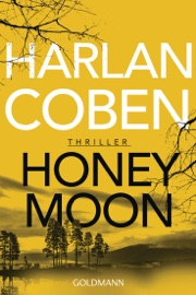 Honeymoon PDF Download