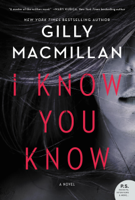 I Know You Know ebook Download