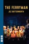 The Ferryman NHB Modern Plays