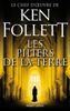 Ken Follett - Les Piliers de la Terre illustration
