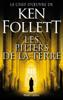 Ken Follett - Les Piliers de la Terre Grafik