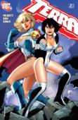 Terra (2008-) #2