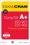 CompTIA A 220-901 And 220-902