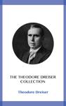 The Theodore Dreiser Collection