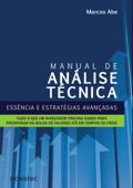 Manual de Análise Técnica Book Cover