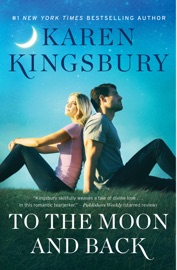 To the Moon and Back PDF Download