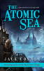 Jack Conner - The Atomic Sea: Volume One  artwork