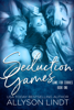 Allyson Lindt - Seduction Games  artwork