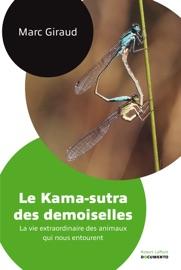 Le Kama Sutra Des Demoiselles