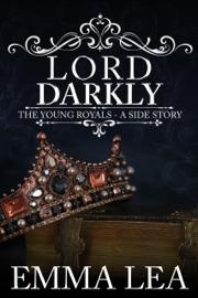 Lord Darkly PDF Download