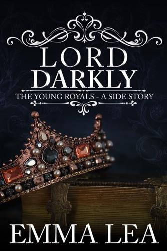 Emma Lea - Lord Darkly