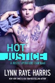 HOT Justice PDF Download
