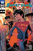 Super Sons (2017-) #16