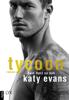 Katy Evans - Tycoon - Dein Herz so nah Grafik