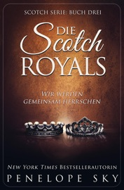 Die Scotch Royals PDF Download