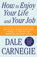 How To Enjoy Your Life And Your Job ebook Download