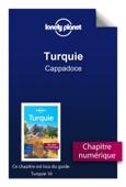 Turquie 10 - Cappadoce
