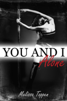 You and I Alone