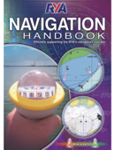 RYA Navigation Handbook (E-G6)