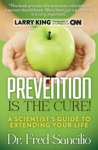 Prevention Is The Cure