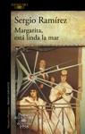 Margarita Est Linda La Mar Premio Alfaguara De Novela 1998