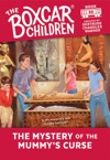 Mystery Of The Mummys Curse