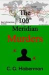 The 100th Meridian Murders