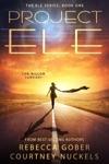 Project ELE