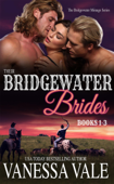 Their Bridgewater Brides