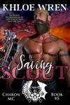 Saving Scout