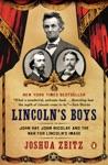 Lincolns Boys